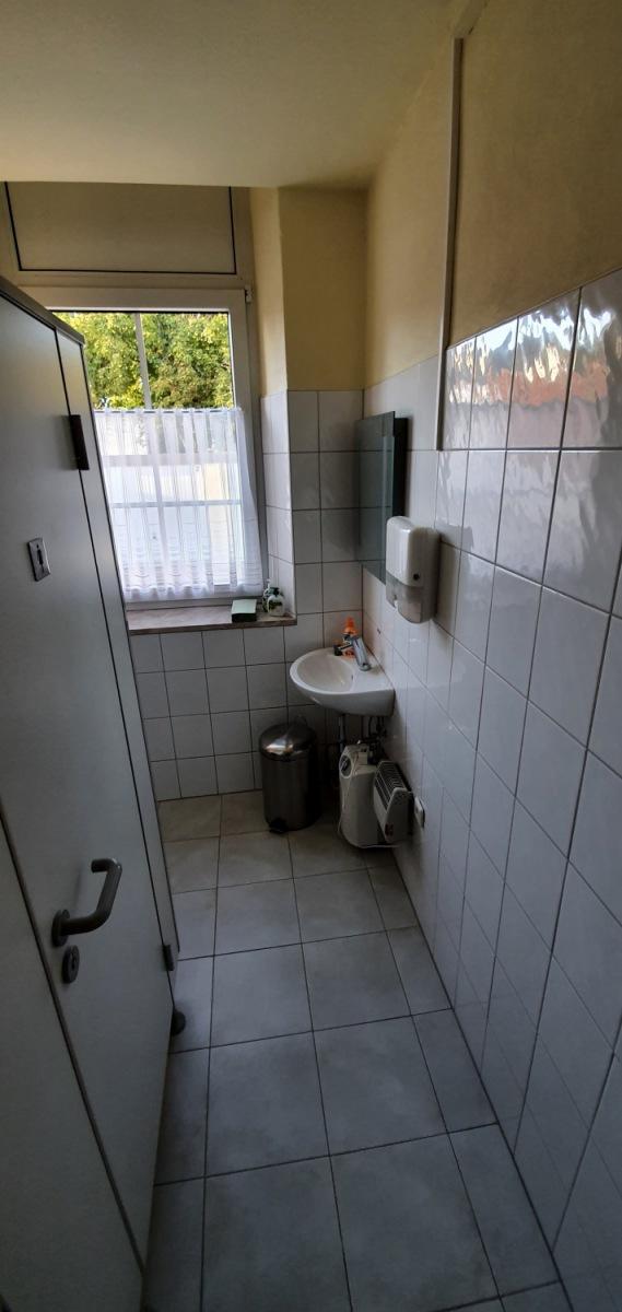 Toiletten - 02