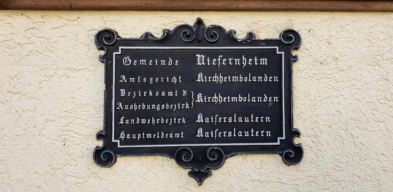 DGH-Niefernheim-7