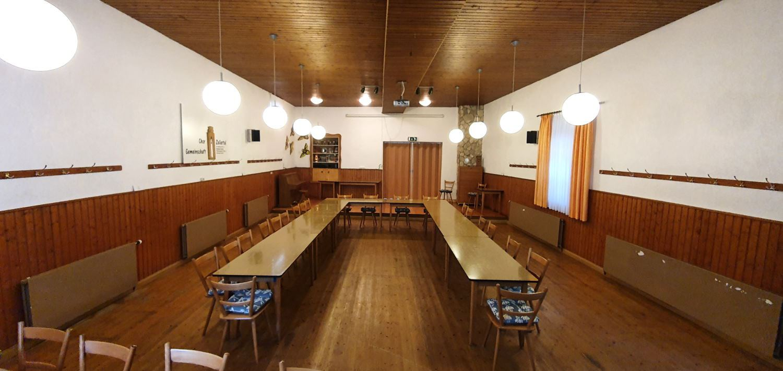 Saal-Mattinger-Niefernheim-1