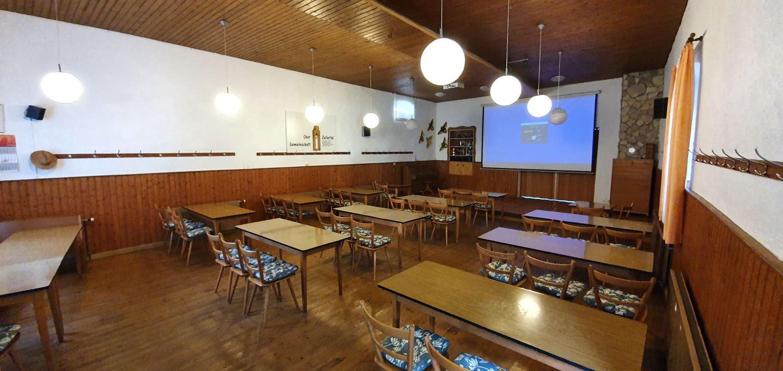 Saal-Mattinger-Niefernheim-15
